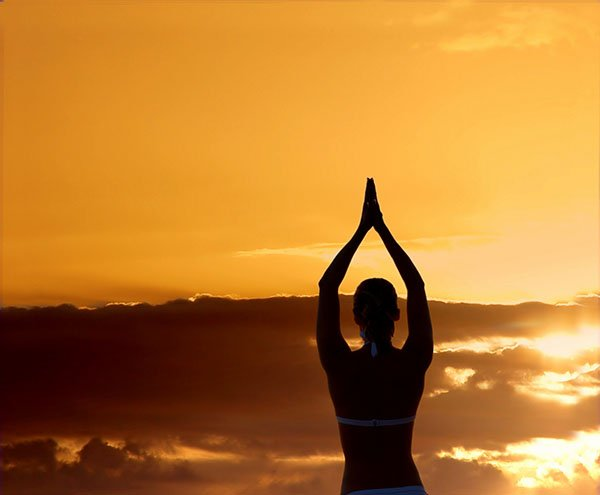 Meditation for mind and body
