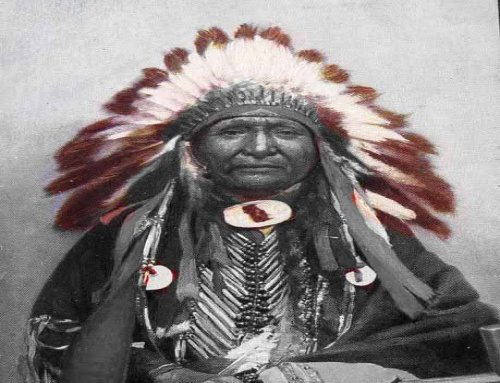 15 Facts About Spirit Guides That You May Not Know